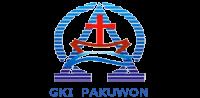 Gereja Kristen Indonesia